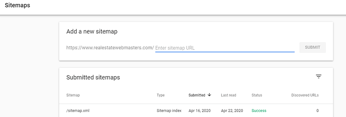 Google%20Search%20Console%20Check%20Sitemap