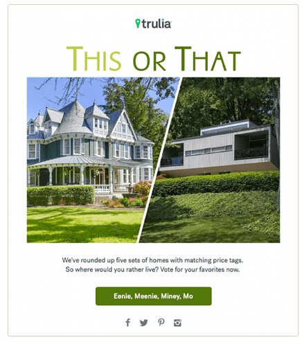 Best%20real%20estate%20email%20marketing%20campaigns%20Trulia