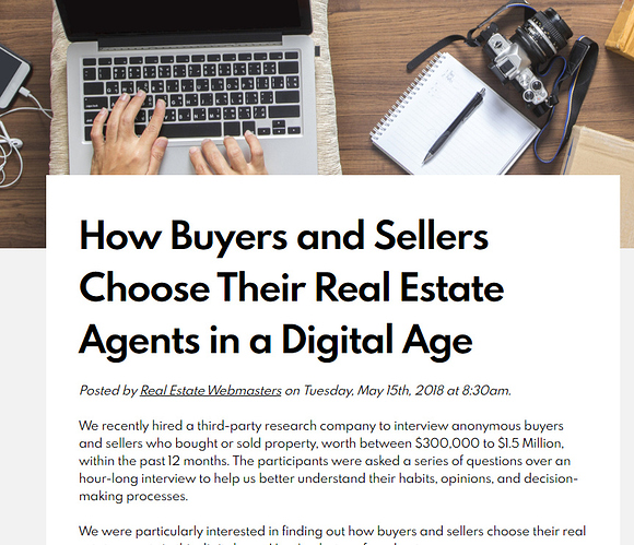 How%20Buyers%20and%20Sellers%20Choose%20Their%20Real%20Estate%20Agent