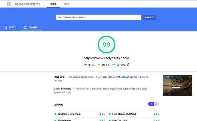 26%20AM